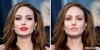 Как изглеждат звездите без грим- като съвсем обикновени жени, убедете се сами (снимки)