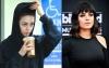 Преди и след: 10 знаменитости, които стават неузнаваеми без грим и прическа (Снимки):