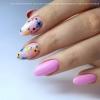 Красота за очите ми, изискваност за ноктите ми- 17 маникюра, за всеки вкус и стил (Галерия)