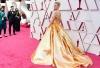 Истински лукс: Това са 10-те най-красиви рокли на тазгодишните Оскари (Снимки):