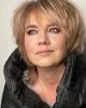 Каскадата и стълбата са за пенсионерки! Прическа Рапсодия - залог за вечна младост! (Снимки):