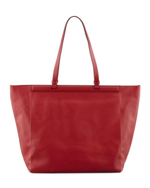 Кои са най-удобните чанти за работа?