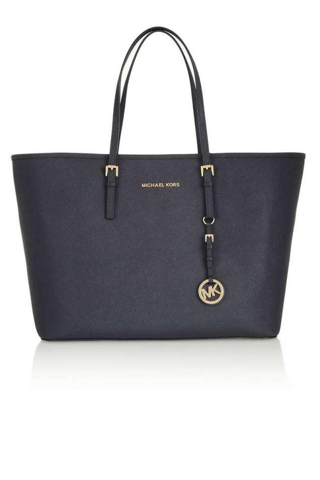 Чанта Michael Kors