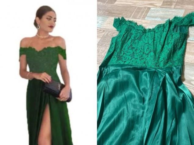 зелени рокли(1).jpg