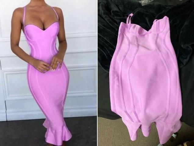 розови рокли(1).jpg