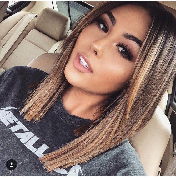 право каре дълъг бретон