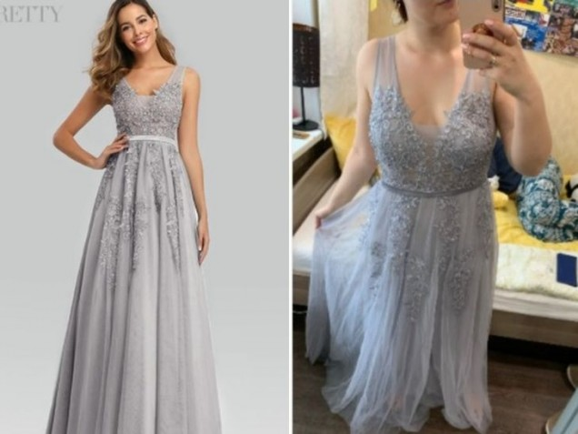 рокли онлайн.jpg