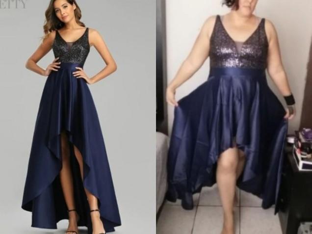 рокли по сайтовете.jpg