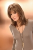 2018-jaclyn-smith-hairstyle-unique-902-best-my-style-images-on-pinterest-of-jaclyn-smith-hairstyle.jpg