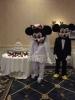 Най- смешните сватбени снимки, които сте виждали и които всички искат да изгорят (снимки)