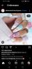 21 красотийки с шаренийки за лято, изпълнено с емоции и цвят (снимки)