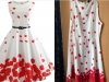 абитуриентски рокли.jpg