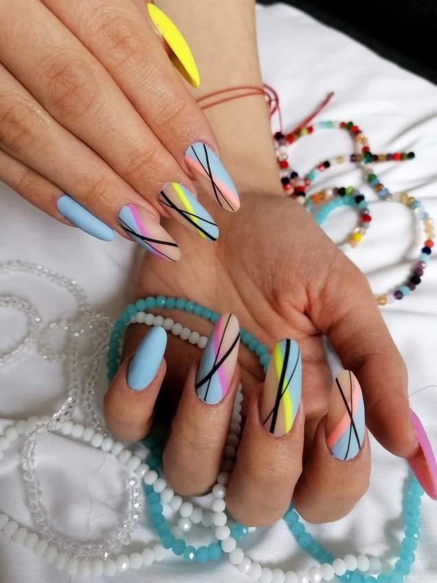 остри нокти.jpg