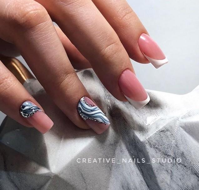 creative_nails_studio-11.jpg