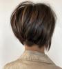 Направи си сам прическа за къса коса