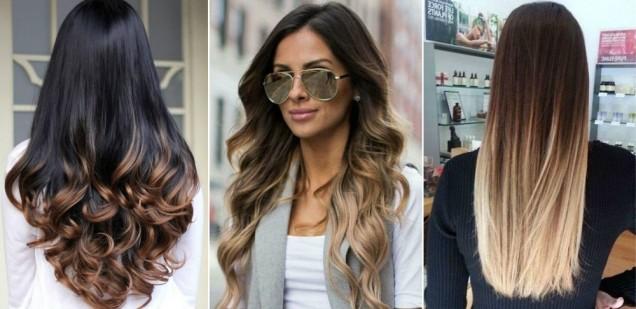 модни тенденции в прическите 2021