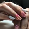 chikibriki_nails.6.jpg