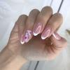 anna_yudasova_nail_art.jpg