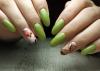 u_n_ignatova_nails-7.jpg