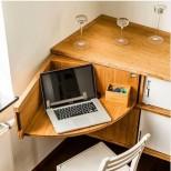 домашен офис идеи