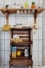 кухненски шкаф от щайги