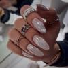 остри нокти