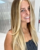 samye-modnye-okrashivanija-naturalnyj-blond-osen-2021-1-819x1024.jpg