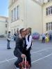 Варя Джаферович дъщеря