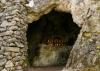 пещерата на Иван Рилски