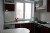 идеи за кухнята