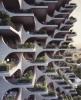 Тел Авив жилищна сграда
