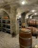 винарна най-скъпия дом