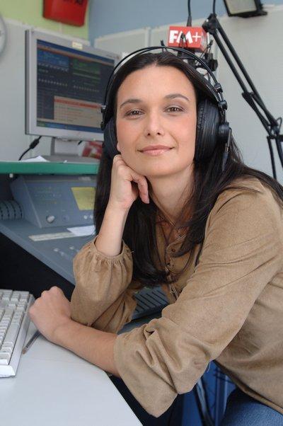 Евелина Павлова