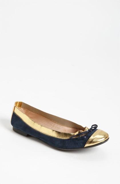 Обувки пролет 2014