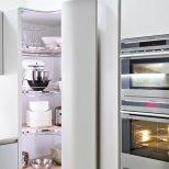 тайните на модерната кухня
