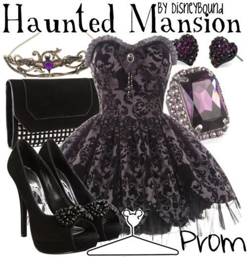 Вечерен сет с рокля с дантела, високи обувки и елегантна чанта