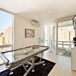 Стая за игри в апартамнт в Ню Йорк