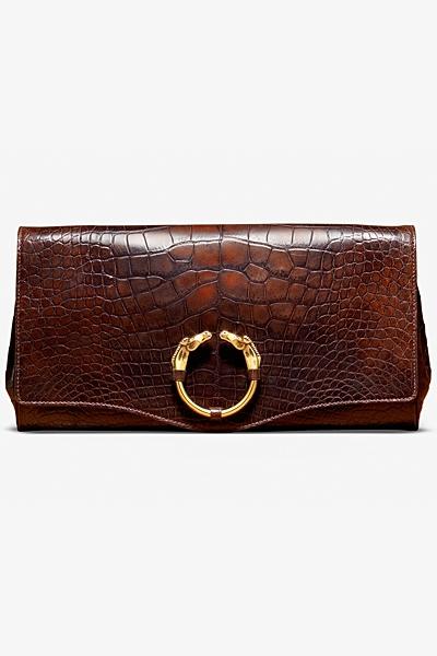 чанта на Gucci портмоне