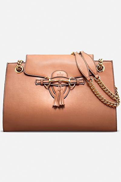 чанти на Gucci