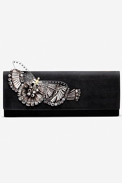 официална чанта на Gucci