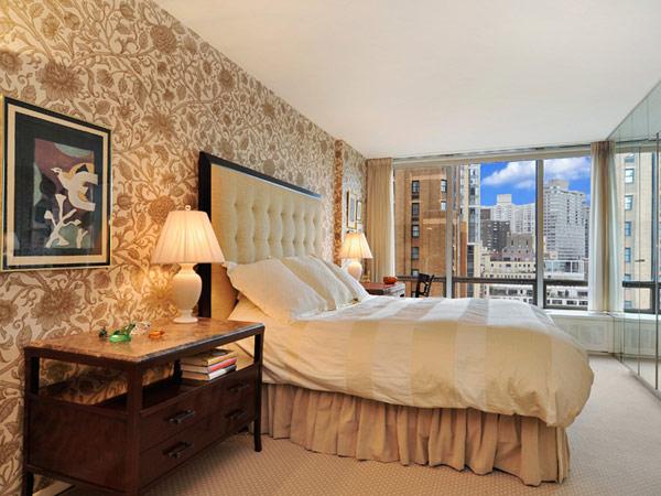 Достъпен лукс в пентхаус в Ню Йорк 7