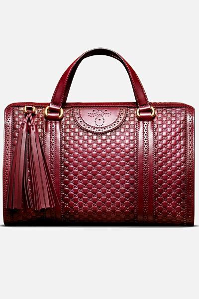 нови чанти на Gucci