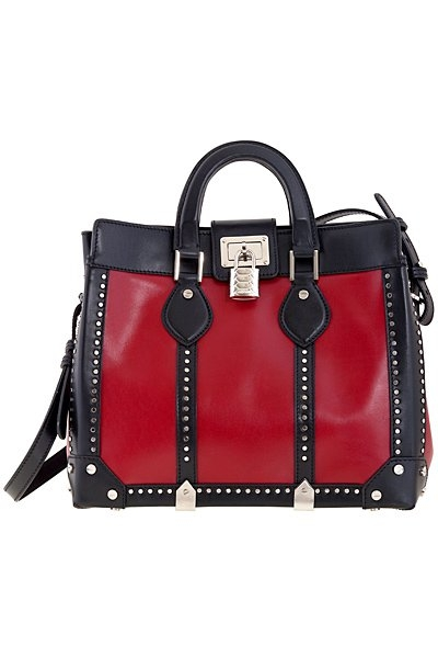 Чантите на Roberto Cavall 2013
