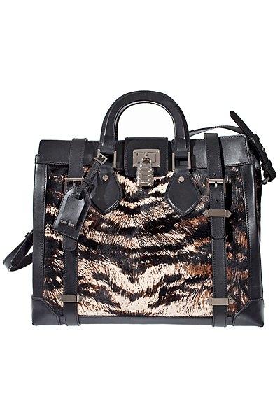 Чантите на Roberto Cavalli 2012