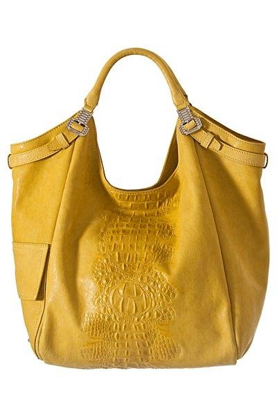 Чантите на Roberto Cavalli Зима 2012-2013