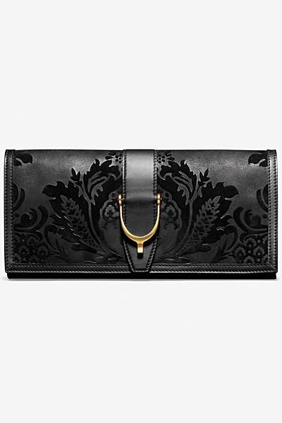 стилна чанта на Gucci