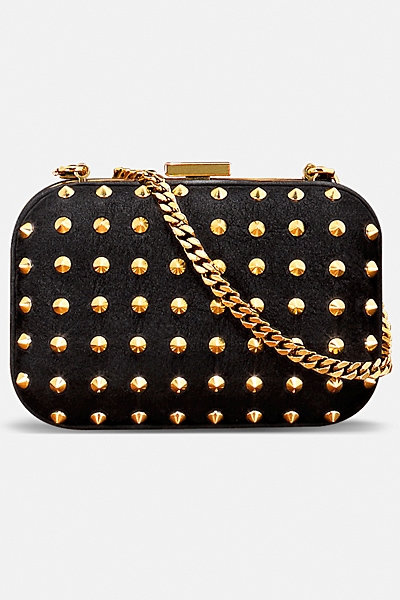 малка чанта на Gucci