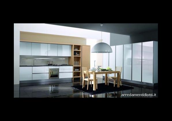 модерна кухня 2