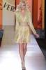 новите рокли на Versace