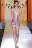 рокли на Versace за 2012